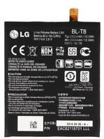 New OEM LG G Flex D950 D955 D958 D959 LS995 F340S BL-T8 Genuine Internal Battery