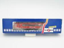 """Tillig TT Scale (1:120) Elektrolok """"Cargo"""" BR155 DB AG Ep. V Model 02334 NIB"""