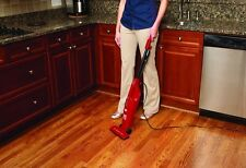 Lightweight Corded Bagless Stick Vacuum, Dirt,Clean,Wheel,Dust,Roller,Floor,Tool