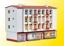 VOLLMER 47720 Piste N, Immeuble d'habitation #neuf emballage d'origine#