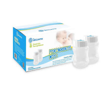 Bellema  Breastmilk Storage Bottles