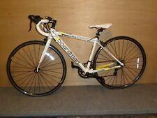 Boardman Sport E - Junior road racing bike bicycle - Great condition
