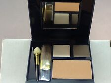 Estee Lauder Two-In-One Eyeshadow/Blush All Day - Deluxe Sample - New