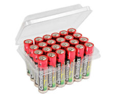 24 x Camelion AAA Batterie LR03 1,5V Plus Alkaline High Energy in Box lose