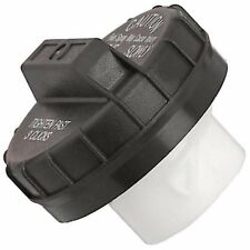 OEM Type Stant Gas Cap For Fuel Tank Plymouth Grand Voyager 1999-2000 3.0L 3.3L
