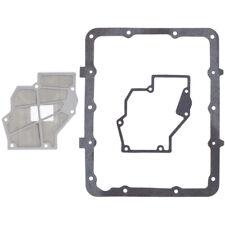 Auto Trans Filter Kit-03-72LE ATP B-90