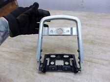 1983 Honda Shadow VT750 H1406-5. rear sissy bar back rest bracket