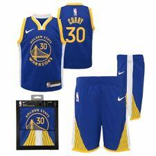 Golden State Warriors Sports Fan Shorts For Sale Ebay