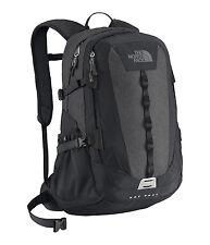 Rücksäcke für Herren mit Laptoptasche/Laptopschutz L