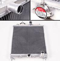 Honda Civic Typ R Ep3 2.0 Mocal 13-19 Row Motor Ölkühler Set Rz