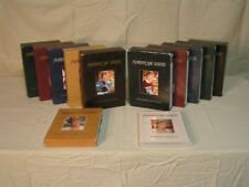 Murder She Wrote, the entire series on DVD, all 12 seasons