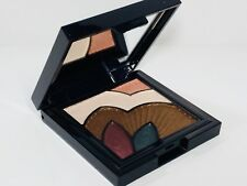 Estée Lauder Pure Color Intense Eye Shadow/ Ombres (5shades: gilded chocolate)