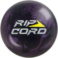 15lb Motiv RIPCORD Infusion Reactive Bowling Ball New