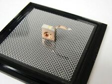 808nm 5W C-mount Laser Diode/CW Semiconductor Diode