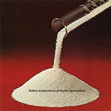 Soda Ash (Sodium Carbonate, Washing Soda) 20 Lb