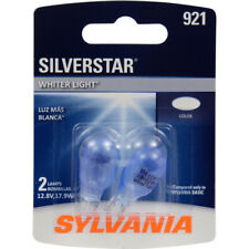 Back Up Light Bulb-Sedan Sylvania 921ST.BP2