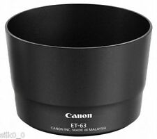 NEW Canon lens hood EW-83M for EF24-105mm F3.5-5.6 IS STM /Airmail with Tracking