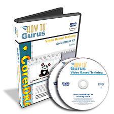 Software-Training/IT-Tutorials auf Englisch