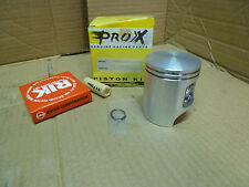 KIT PISTON PROX KAWASAKI AR 125 AR125 55.50mm +0.50 01.4020.050 01.4020.0.50