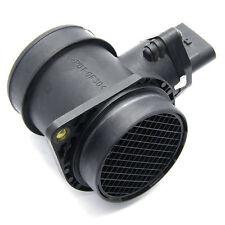 MAF For Volvo S80 C70 V50 S40 XC90 V70 S60 0280218088 Mass Air Flow Sensor Meter