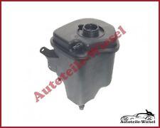Ausgleichsbehälter f. Kühler für BMW X5 E70 X6 E71 E72