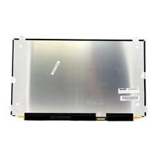 "15.6"" UHD 3840x2160 LCD IPS LED Screen LQ156D1JX01B LQ156D1JX01"