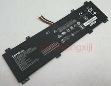 "Genuine 4200mAh NC140BW1-2S1P Battery For Lenovo IdeaPad 100S-14IBR 14"" Series"