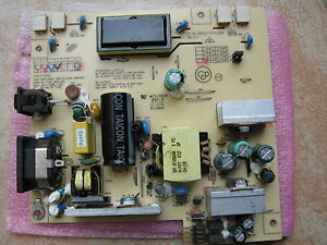 ViewSonic Power Supply Unit FSP055-2PI02 with switch