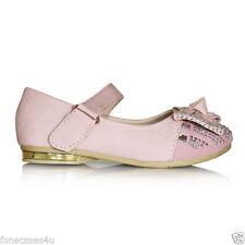 29 scarpe casual per bambine dai 2 ai 16 anni