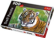 Puzzle Tygrys 500 El - Trefl 37192