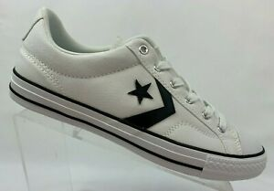 Converse Star Player Sneakers for Men for Sale   Authenticity ...