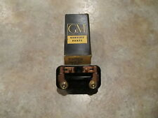 NOS 1947-1964 Chevrolet/GMC Truck 2-Speed Axle Electric Switch '2279002'