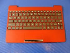 "Asus Transformer Pad 10.1"" TF300T Palmrest Touchpad Keyboard 13G0K0G50P080 GLP*"