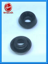 Solution Tank Reservoir Valve Seal Gasket, Genuine Hoover SteamVac #38784060