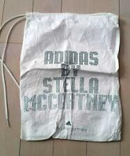 Adidas Stella McCartney Small Shoe Bag