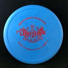 Dynamic Discs Classic Blend Slammer Putter Disc Golf Disc 175g Truly Unique