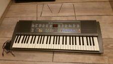 Keyboard Medeli MC- 68 A