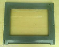 Neff B1322W1GB,Bosch HBN13M220 inner oven door glass frame Part Number 447489