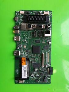 23227131 17MB95M MAIN PCB FOR FINLUX 32FLK274SC AIG-225