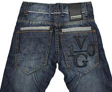 vingino jeans taille 6/EU 116 NEUF COUPE : régulier
