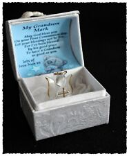Grandson First Holy Communion Personalised Gift  #8