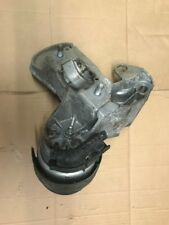 GENUINE AUDI A4 B7 2005-2008 2.0TDI ENGINE MOUNT DRIVER SIDE OSF 8E0199382K
