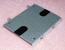 Festplatten Rahmen - HDD Caddy für Acer Travelmate 7520, 7520G, 7720, 7720G