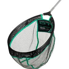 "Leeda Concept GT 15"" Rubber Landing Net / Coarse Fishing Net"