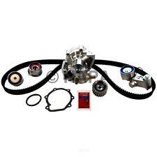 6 Head Bolt Set fits Subaru Baja Forester Legacy 2.5 NAPA A583021 11095AA042