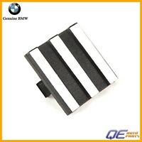 BMW E32 E34 E38 E39 E53 530i 540i X5 Genuine Cover Trim Cap - Engine Coil Cover