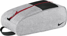 Nike Men's Tote Bag