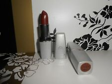 NEW OIL OF OLAY COMPLETE LIP CARE LIPSTICK SHADE 678 CHOCOHOLIC SCRUFFY TUBE