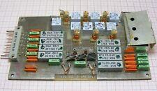 Module 53089 from radio receiver EKD 300 RFT DDR [W7]