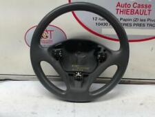 Volant FIAT MULTIPLA PHASE 2  Diesel /R:25994115